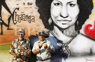 Fotos: así comenzó el Encuentro de Melómanos de la Feria de Cali - elpais.com.co