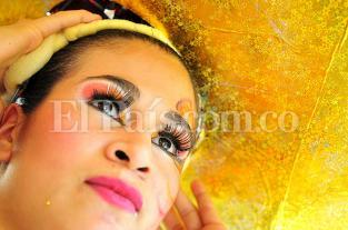 Zoom al Salsódromo: detalles de la fiesta más colorida y rumbera de la Feria de Cali - elpais.com.co