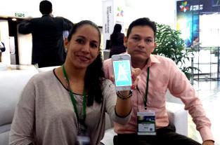 Conozca las novedades digitales de colombianos que buscan apoyo internacional