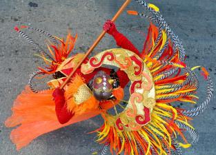 Un repaso por los desfiles que le dan vida a la Feria de Cali - elpais.com.co