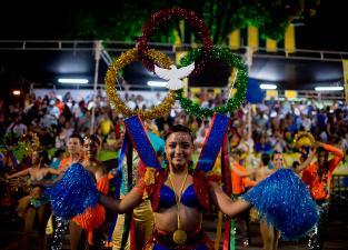 Una mirada internacional al Salsódromo de la Feria de Cali - elpais.com.co