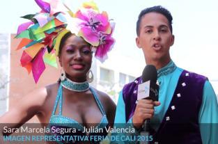 En video: ¿por qué no se puede perder la Feria de Cali? - elpais.com.co