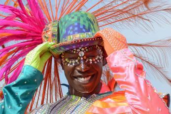 La Feria de Cali se lució y estos son sus retos para el 2016 - elpais.com.co