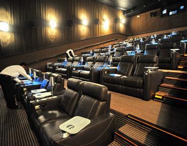 Cinépolis abre once salas de cine en Cali