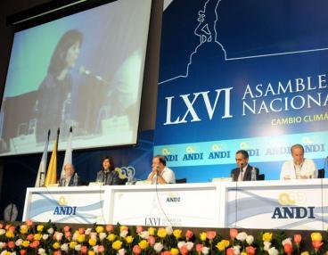 En Colombia habrá cambios en subsidios y créditos de vivienda