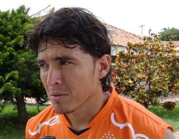 Lozano va para Boca