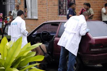 Preocupación por incremento de homicidios en Palmira en el mes de mayo