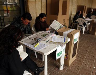 Valle del Cauca, entre las zonas más afectadas por la violencia pre-electoral