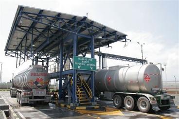 El etanol, con más espacio en la agroindustria de Colombia