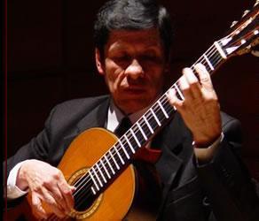 Murió en Bogotá el maestro Gentil Montana a  sus 68 años de edad