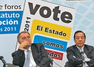 Procuraduría reportó 477 inhabilitados a elecciones de octubre en Colombia