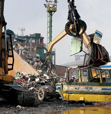 Metrocali inicia pagos a transportadores mediante el fondo Fresa
