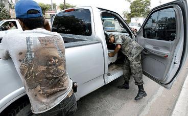 Carteles de México, los más violentos del mundo