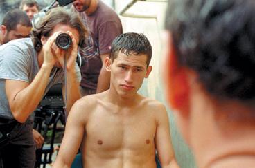 La película colombiana 'Porfirio' recibió dos galardones internacionales
