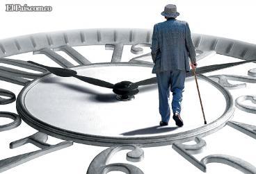 ¿Aumentará o no la edad necesaria para jubilarse en Colombia?
