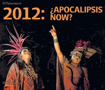 ¿Qué es lo que pasará realmente en el 2012, según los expertos?