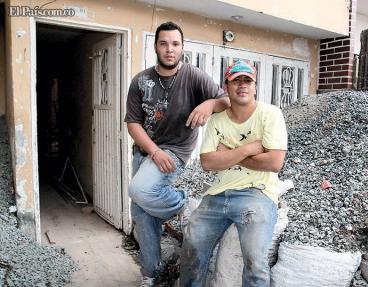 Crisis en España, la gran pesadilla de los inmigrantes colombianos