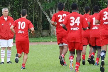 América de Cali debutará en Torneo Postobón ante Real Santander