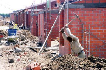 Alcaldía de Cali y  Fondo Nacional de Ahorro se unen en proyectos de vivienda