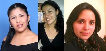 Accidente en la vía Cali - Popayán deja tres muertos