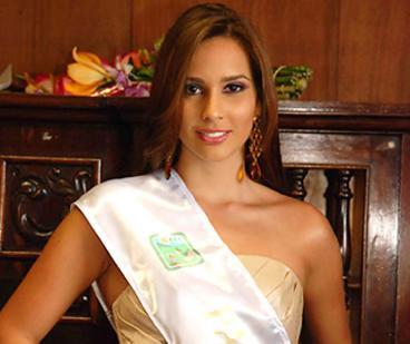 Palmira ya tiene candidata para el Reinado Departamental de la Belleza