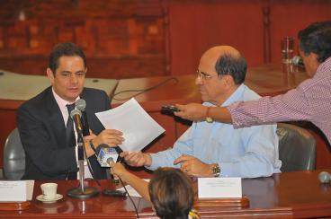 Cali está lista para iniciar plan de vivienda gratuito que impulsa el Gobierno Nacional