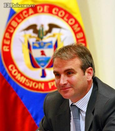 Colombia tiene nuevo código general del proceso