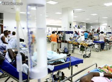 Contraloría investigará sobrecosto de medicamentos y alimentos en el HUV