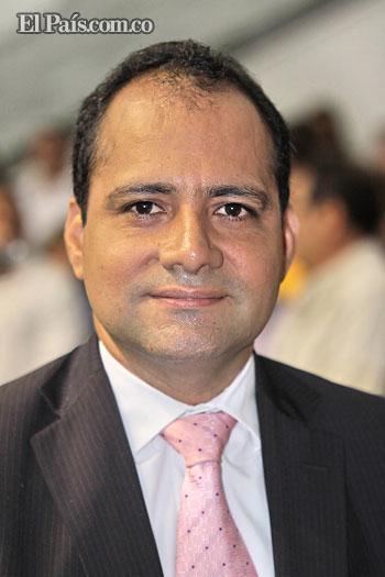 Decretan pérdida de investidura a John Jairo  Hoyos, concejal de Cali