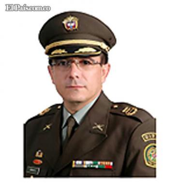 Diez coroneles de la Policía harán curso para brigadier general
