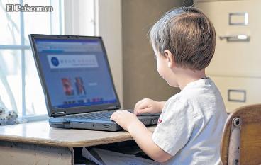 ¿Sabe qué peligros corren sus niños mientras crecen solos en casa?