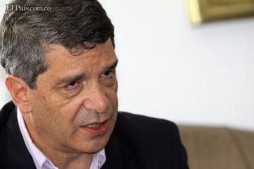Reforma pensional no tocará a quienes están a 10 años de jubilarse: Pardo