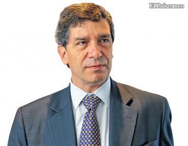 """""""La edad de jubilación no se va a tocar"""", Rafael Pardo"""