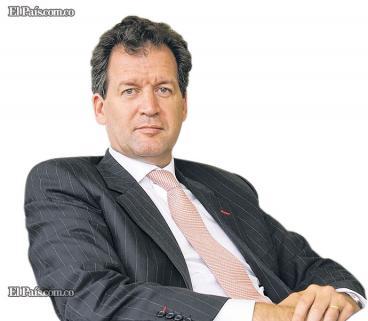 Este es el nuevo banco brasilero que llega a competir en Colombia