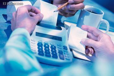 Reforma tributaria: impuesto del 8% reemplazará al IVA en restaurantes