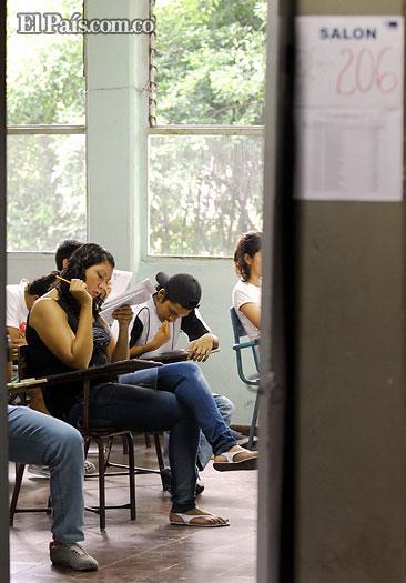 Ahora el matoneo o 'bullying' será tema de examen en Colombia
