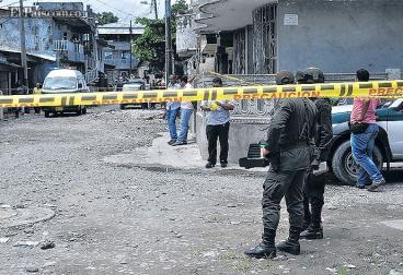 Los Urabeños desatan una nueva guerra en el Valle del Cauca