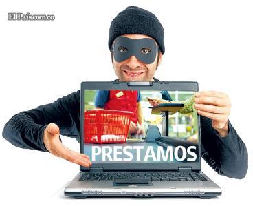 Recomendaciones para no convertirse en víctima de falsos prestamistas