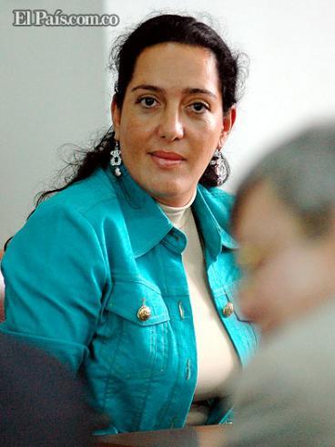 A la cárcel dos implicados en asesinato de Lorena Henao Montoya