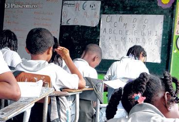 Así fue el robo que amigos del exsenador Martínez hicieron a alumnos en Buenaventura
