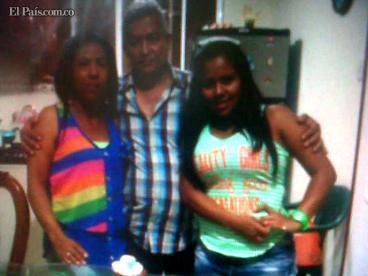 Familia de Tuluá muere en trágico accidente de bus en vía a Girardot