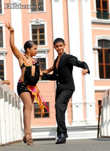 Los lectores de El País eligen el Disco de la Feria de Cali 2012