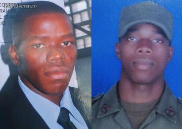 Asesinan a dos hombres a la salida de un bar en el municipio de Tuluá