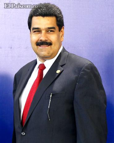 ¿Quién es Nicolás Maduro, el más opcionado sucesor de Hugo Chávez?
