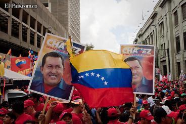 Gobierno de Hugo Chávez: una era histórica por lo malo y lo bueno