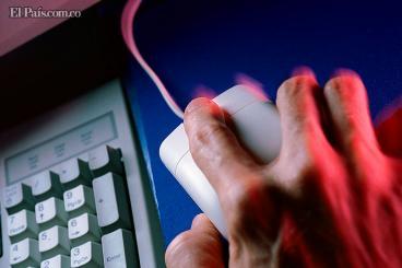 Se cae restricción a uso de internet en ley reglamentaria del TLC