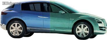 ¿Qué comprar: carro nuevo o usado?, conozca las ventajas de ambos casos