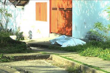 Alerta en Cartago: cuatro homicidios se registraron en menos de 24 horas