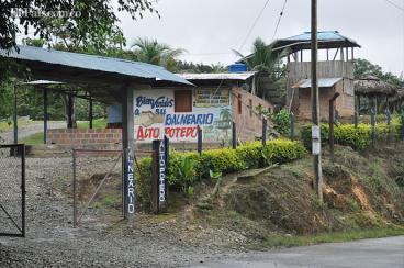 Tras masacre, 'Urabeños' toman el control del crimen  en Buenaventura