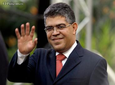 No se puede obviar que Chávez enfrenta una situación compleja, dice canciller